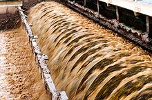 wastewater-treatment