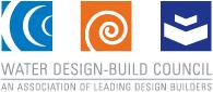 wdbc_logo-1
