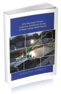 2012 Municipal Owners Customer Satisfaction Survey