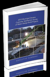 2012 Municipal Owners Customer Satisfaction Survey