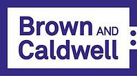 brown_and_caldwell_wdbc
