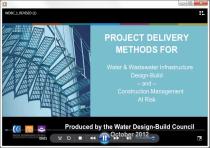 Design Build Video