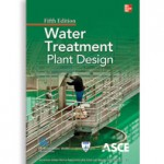 WaterTreatmentPlantDesign FithEdition Nov2012 CoverImage 150x150