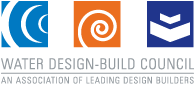 Water Design-Build Council