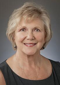 Linda Hanifin-Bonner