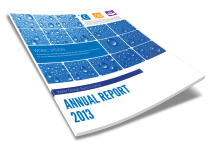 WDBC Annual Report