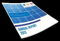 WDBC Annual Report