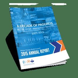 2015_annual_report
