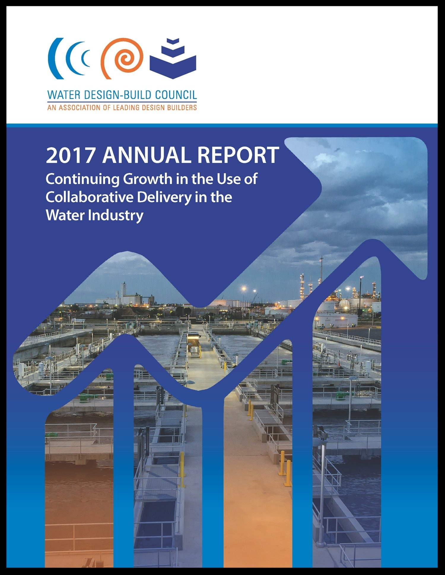 2017_Annual_Report_Cover-233386-edited