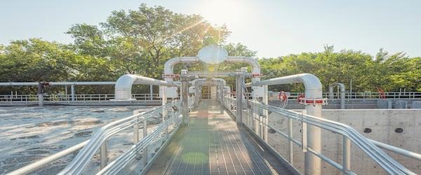 2018-Emporia-Wastewater-Treatment-Plant-eNews copy