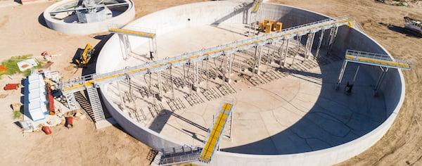 2018-Hays-Wastewater-Treatment-Plant-Basin-023 eNews