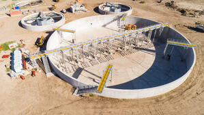 2018-Hays-Wastewater-Treatment-Plant-Basin-023