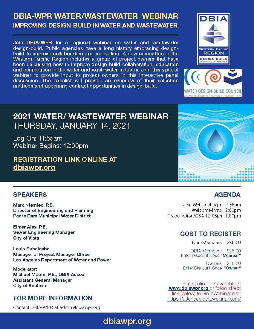 2021 WWW Webinar Jan 14 V5 with wdbc logo
