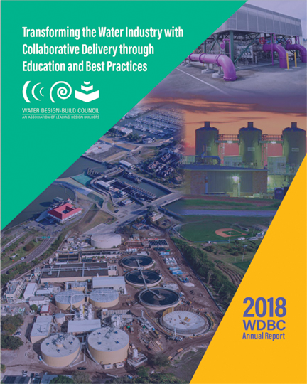 WDBC 2018 AR Cover