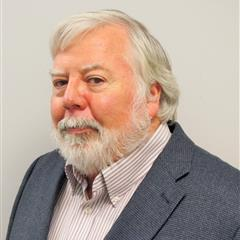 Bill Hixon