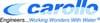 Carollo-Logo_CMYK-300x69.jpg
