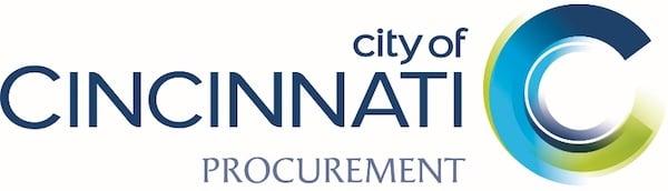 Cincinnati Logo eNews