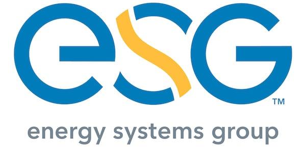 ESG-Logo eNews copy