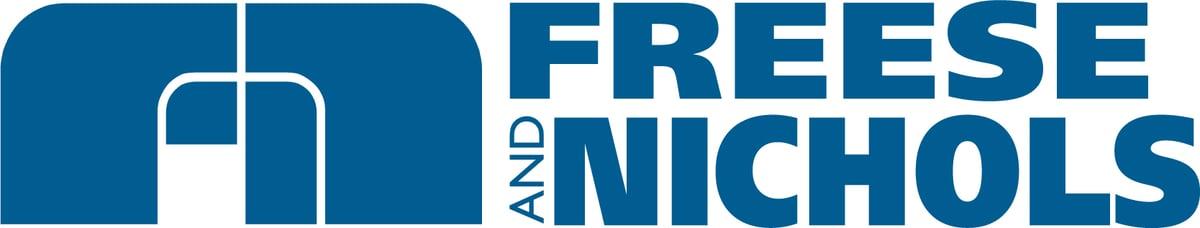 FNI Logo - Blue - RGB