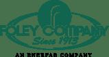 FoleyGroup_Logo_Large_LowRes_RGB.png