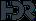 HDR_Logo_4C copy4-1