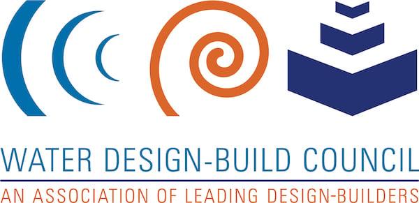 JPG_WDBC Logo eNews