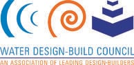JPG_WDBC Logo