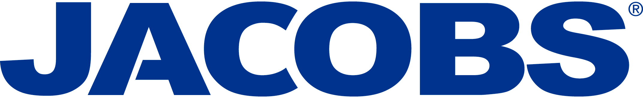 Jacobs_Logo_Blue