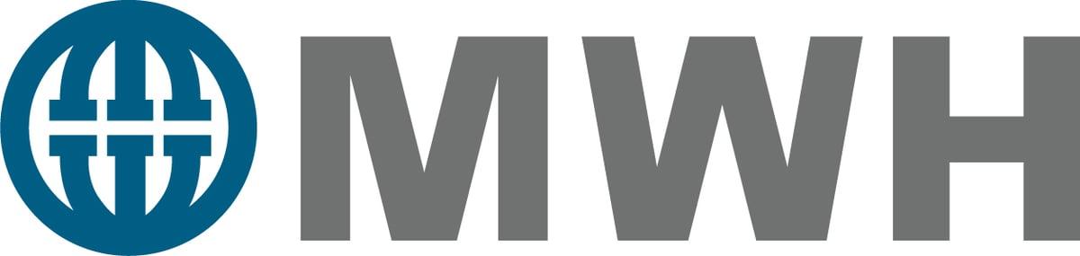 MWH-RGB
