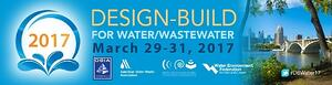 March 2017 water conference.jpg