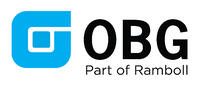 OBG_Part of Ramboll_CMYK_Color