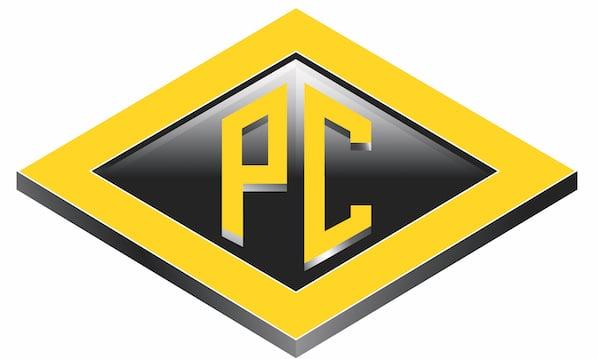 PC Logo Gold Diamond eNews