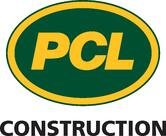 PCL_Construction_color.jpg