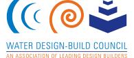 wdbc_logo