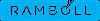 Ramboll_Logo_Cyan eNews