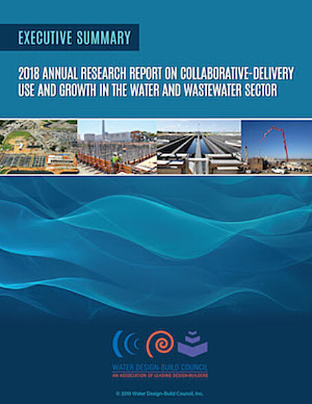 Research_Report_2018_Cover copy