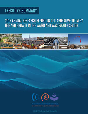 Research_Report_2018_Cover