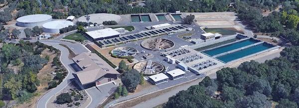 Roseville - Barton WTP v.2 - 03 eNews