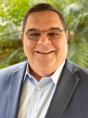 Scott Ashton