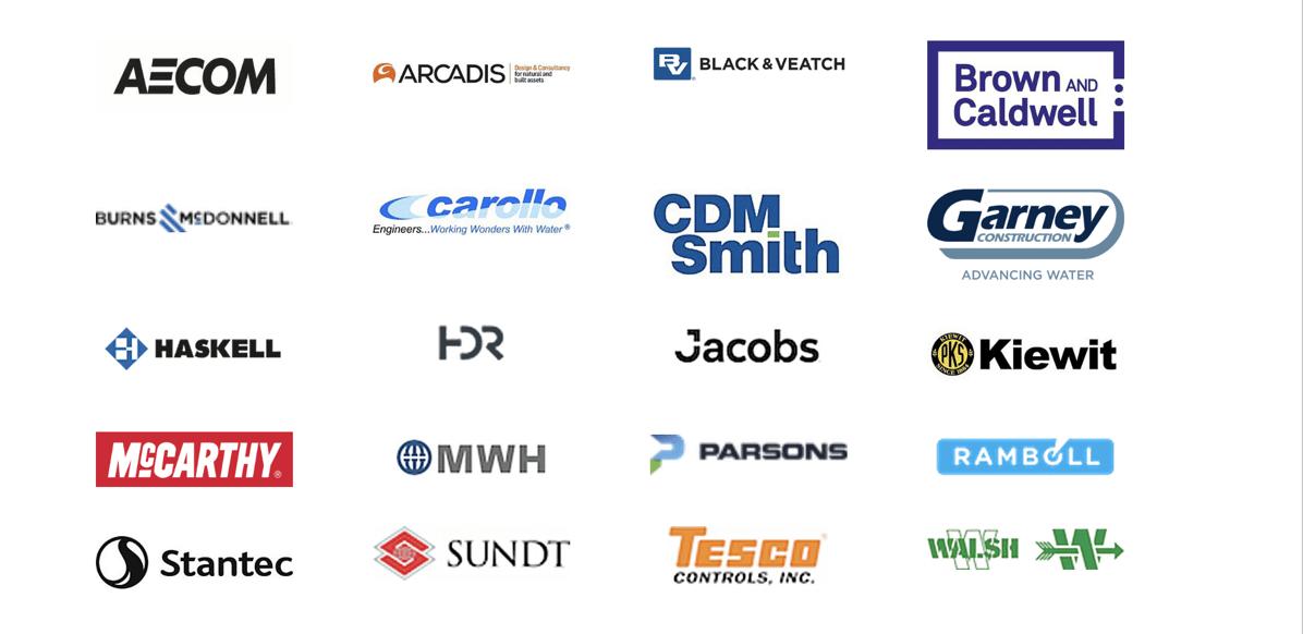 WDBC Member Companies 2021-05-13 at 5.24.24 PM
