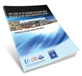 state-of-the-demand-design-build-delivery-water-wastewater-sector