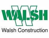 The_Walsh_Group_Logo.jpg