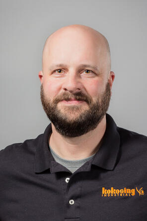 Todd Schurig - 2016