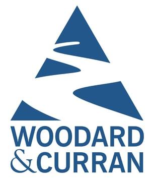 W&C 653 Logo_Lrg