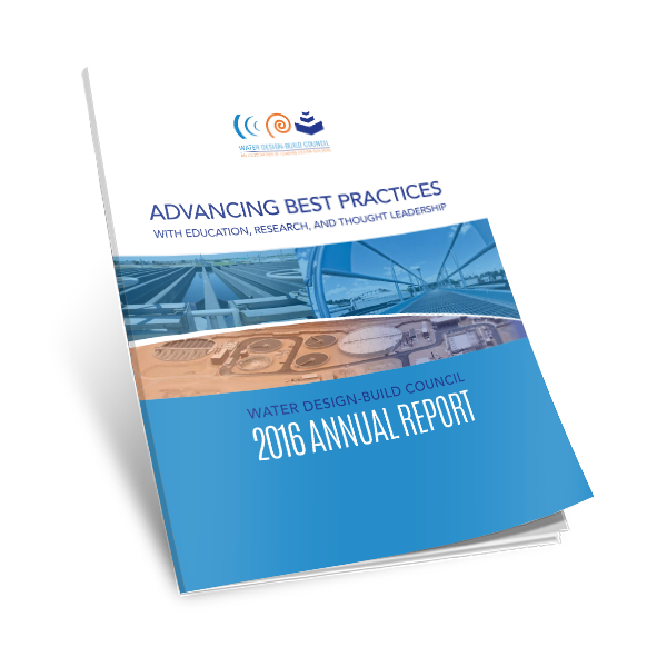 WDBC 2016 Annual Report.png