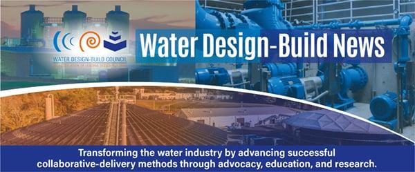 WDBC Masthead Design_19-b