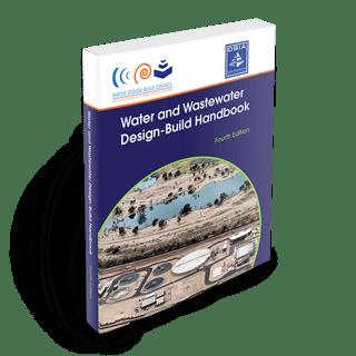WDBC_Handbook_4th_Ed_2.png