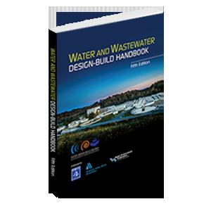 WDBC_Handbook_5th_Ed-300x300-1