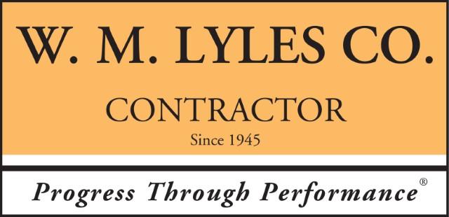 WML Logo (Large)_jpg