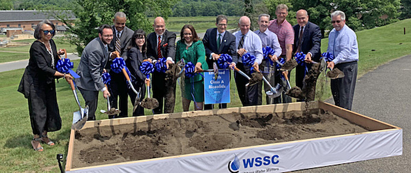 WSSC Piscataway Groundbreaking 5-29-19 a